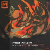 Hybert Phillips - Skyward