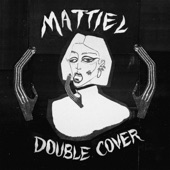 Mattiel - Looking Down The Barrel Of A Gun