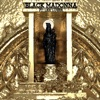 Black Madonna (feat. Lex Luger) - Single, Azealia Banks