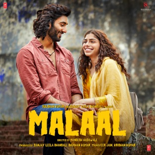 Malaal m4a Movie Songs Free Download