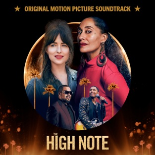 Various Artists – The High Note (Original Motion Picture Soundtrack) [iTunes Plus AAC M4A]