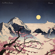 Blossom - SwuM & Jinsang