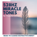 Nancy Malet - 528Hz Miracle Tones for Transformation: Music to Cleanse Destructive Energy