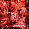 AYA by Murda iTunes Track 1