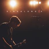 Singalong 4 (Live)