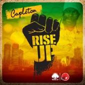Capleton - Rise Up