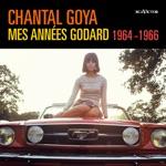 Chantal Goya - C'est bien Bernard