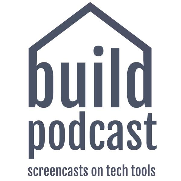 Build Podcast