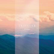 Floodlight - EP - Traveler - Traveler