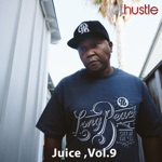 Juice, Vol. 9 (DJ Mix)