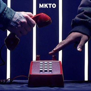 MKTO - Shoulda Known Better Chords and Lyrics