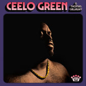 Doing It All Together - CeeLo Green