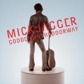 Mick Jagger - God Gave Me Everything