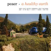 A Healthy Earth - Peaer