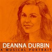 Deanna Durbin - Waltzing In the Clouds