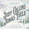 Judy Collins & Jonas Fjeld - Winter Stories (feat. Chatham County Line) artwork