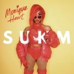SUKM (Kiss Me) - Single