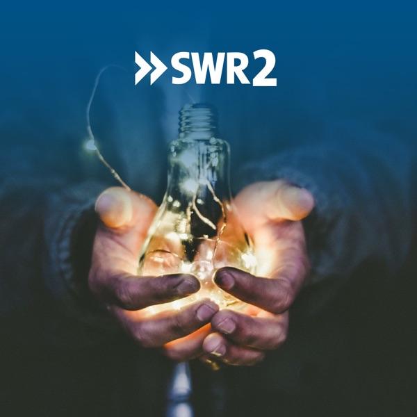 swr2 essay podcast