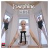 Josephine - Ego artwork