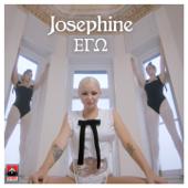 Ego - Josephine