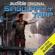 Dennis E. Taylor - The Singularity Trap (Unabridged)