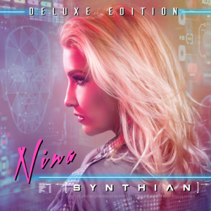 NINA - Synthian (Deluxe Edition) [feat. LAU]