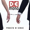 De Mono - Prosto w Serce artwork