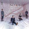 Noah - Menemaniku artwork