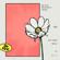 Marshmello, Halsey & Surf Mesa Be Kind (Surf Mesa Remix) - Marshmello, Halsey & Surf Mesa
