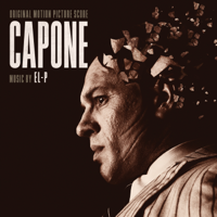 Download EL-P - Capone (Original Motion Picture Soundtrack) Gratis, download lagu terbaru