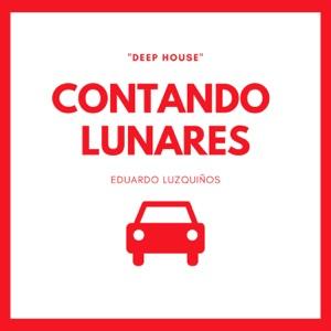 Eduardo Luzquiños - Contando Lunares