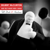 Delbert McClinton & Self-Made Men - Tall, Dark, and Handsome  artwork