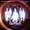 Dear Agony (Aurora Version) - Single, Breaking Benjamin & Lacey Sturm