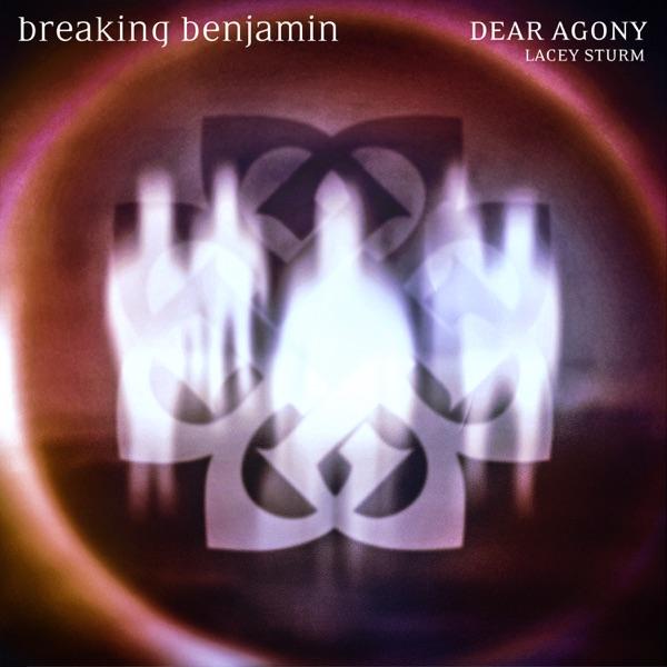 Dear Agony (Aurora Version) - Single