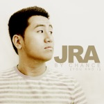 J-Ra - By Chance (You & I)