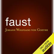 Faust (Unabridged)