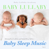 London Bridge Is Falling Down  Baby Lullaby Academy - Baby Lullaby Academy