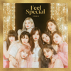 Feel Special - TWICE mp3
