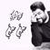 Dommeny Dommeny - Mahmoud Al Turki