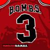 Fabolous - B.O.M.B.S. artwork