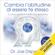 Joe Dispenza - Cambia l'abitudine di essere te stesso: La fisica quantistica nella vita quotidiana