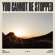 You Cannot Be Stopped - Phil Wickham & Chris Quilala