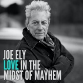 Joe Ely - There's Never Been