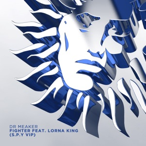 Fighter (S.P.Y VIP) [feat. Lorna King] - Single
