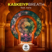 Breath - KASKEIYP - IRENE