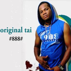 Original Tai - I Like When You