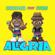 Redimi2 Alegria (feat. Ivan) - Redimi2