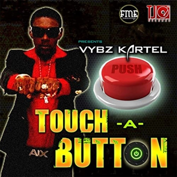 Touch a Button - Single