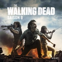 Télécharger The Walking Dead, Saison 8 (VOST) Episode 11