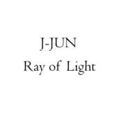 Ray of Light - Kim Jae Joong